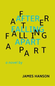 AfterFallingApart