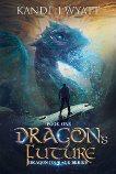 dragonsfuturecover
