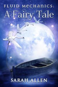 Fluids Fairy Tale Cover
