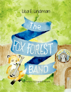 foxforestbandcover