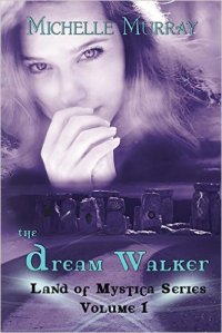 dreamwalkercover