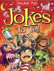 jokestotell