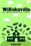 willakavilleB