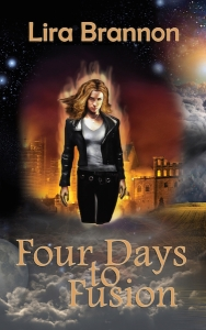 4days2fusioncover