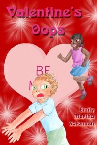 valentinesoopscover