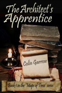 architects apprentice cover