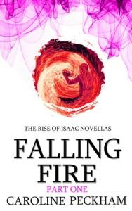 fallingfire1cover