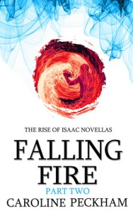 fallingfire2cover