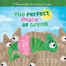 perfectgreencover copy