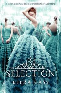 theselectioncover