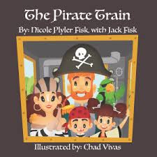 piratetraincover