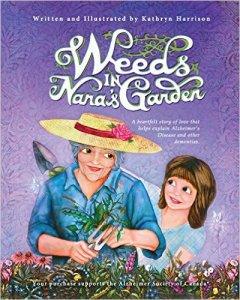 weedsinnanasgardencover