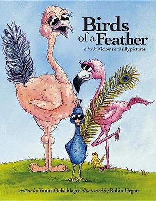 birdsofafeathercover