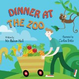 dinneratthezoocover