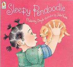 pendoodlecover