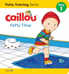 cailloupottycover