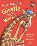 giraffeworkcover