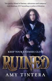 ruinedcover