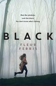 blackcover
