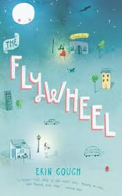 flywheelcover