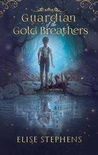 goldbreather