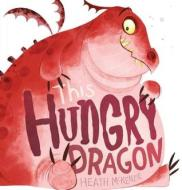 hungrydragon